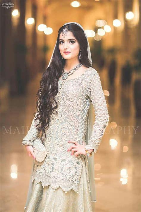 sufiya rahee pakistani wedding dresses bridal dresses