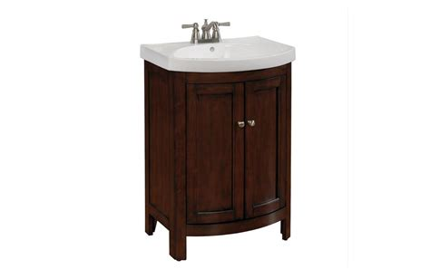 allen and roth bathroom cabinets allen and roth moravia bath cabinet cabinets matttroy
