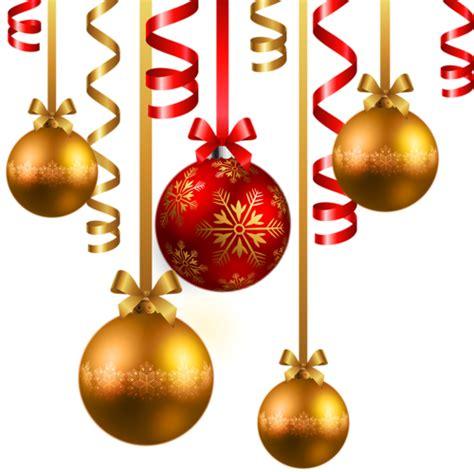 m 225 s de 10 dibujos de navidad para colorear 174 gifs y fondos paz enla tormenta 174 im 193 genes de esferas