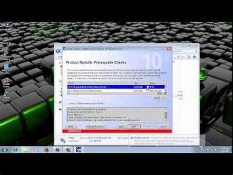 oracle tutorial bangla pdf install oracle 10g bangla tutorial youtube