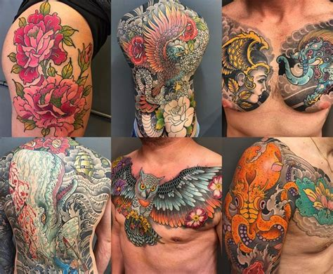 tattoo shops in denver best 25 shops denver ideas on colorado