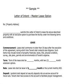 Patent Examiner Cover Letter by Patent Examiner Cover Letter
