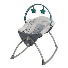 babies r us swings and bouncers 1000 images about baby bouncers and swings and rockers