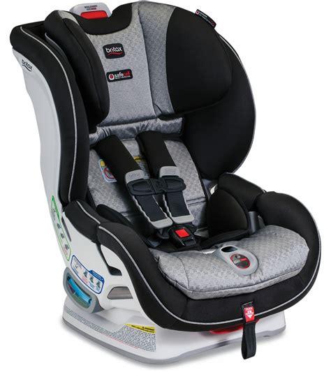 albee baby britax boulevard clicktight britax boulevard convertible car seats albeebaby