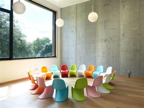 design meets home klassiker der panton chair design meets home