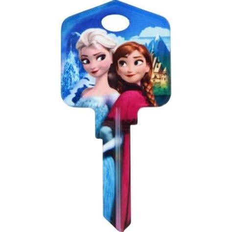 home depot key designs the hillman 66 disney frozen key 94458 the home depot
