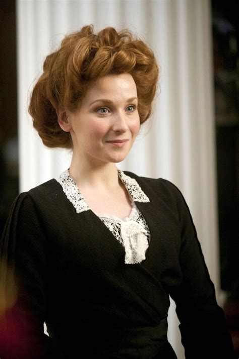 hairstyles and clothes from mr selfridge amy beth hayes filmweb