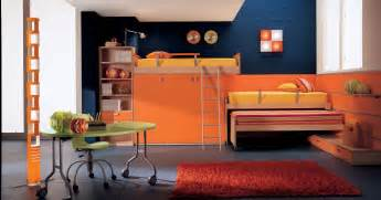 Home Interior Kids by Kids Bedroom Interior Design Stylehomes Net