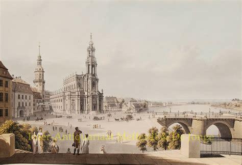 zählt terrasse zu wohnfläche vialibri 1113961 books from 1840
