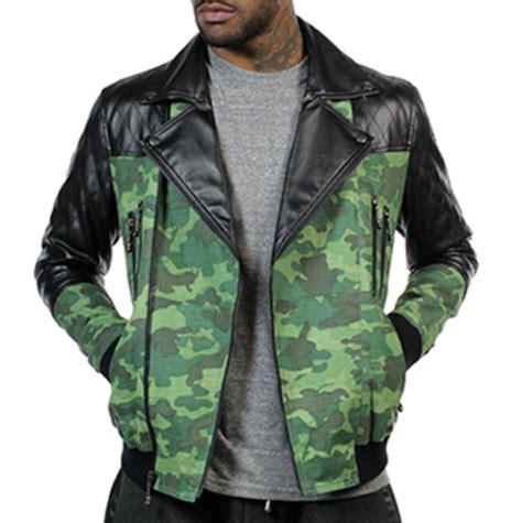 Get Bilsons Hanii Y Jacket From Net A Porter by Entree Nash Biker Jacket Blingby