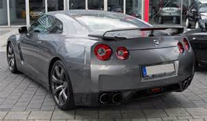 How Much Is Nissan Gtr How Much Is A Nissan Gtr Amazing Auto Hd Picture