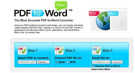 convert pdf to word no download utorrentsanfrancisco blog