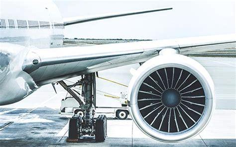 air freight carrier airfreightcarrier