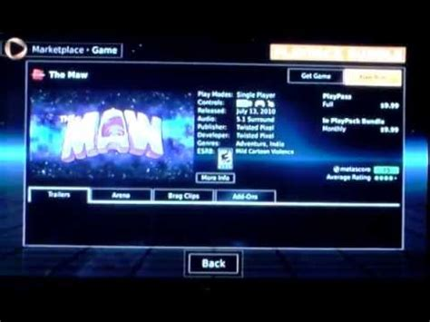 download youtube xbmc xbmc frodo beta2 neon android 1080p hw dts how to and