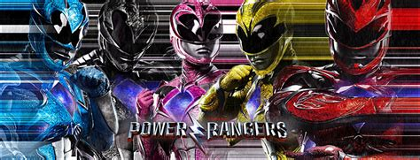 power rangers film 2017 wiki power rangers movie 2017 by andiemasterson on deviantart