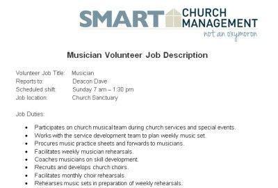 25 Best Ideas About Volunteer Jobs On Pinterest Class Jobs Classroom Helper Chart And Church Volunteer Description Template