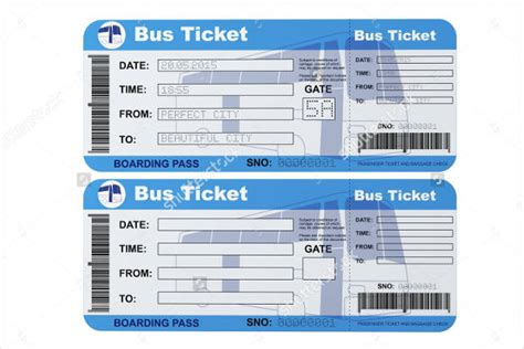 bus ticket pictures to pin on pinterest pinsdaddy