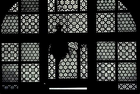 pattern meaning in architecture 17 best images about mashrabiya on pinterest islamic