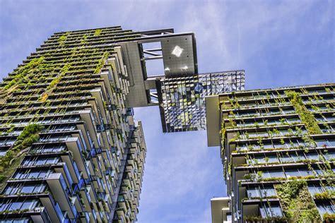 Architecture jean nouvel architecture photos architectural digest