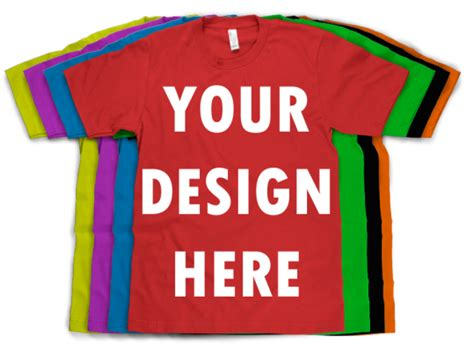 design your t shirt india design your own custom t shirts online custom t shirts india