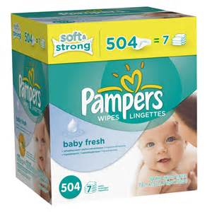 amazon app black friday deals 504 pampers baby fresh wipes 11 21 shipped only 2 cents