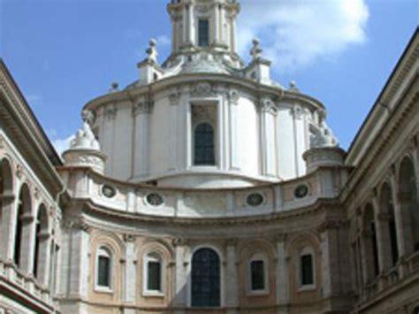 cupola di sant ivo alla sapienza cupola della chiesa sant ivo alla sapienza cupola della