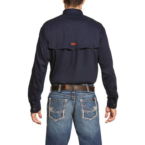 ariat frc clothing for sale in txariat frc clothing