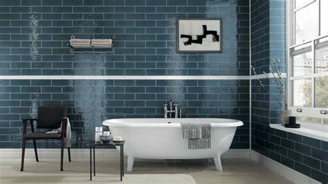 coprire mattonelle bagno coprire mattonelle bagno top profilo angolare per