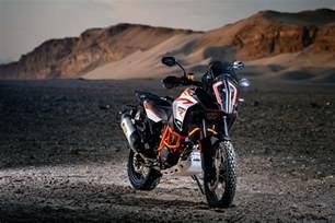 Ktm 1290 Adventure R 030817 2017 Ktm 1290 Adventure R Mc50586