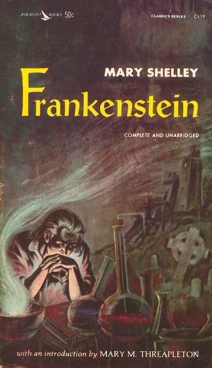the last true fictions from an city books staff picks drake s 10 favorite horror novels horror