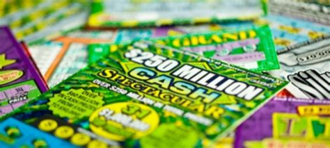 Chances Of Winning Money On Scratch Cards - employ simple tricks to win possibly big money at online scratch cards online