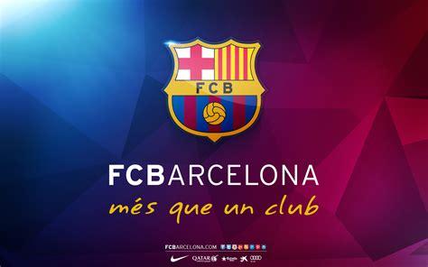 barcelona wallpaper 2015 pictures fcバルセロナ bing