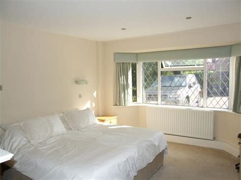 Bedroom Layout Ideas Bay Window Bay Window Bedroom Design Ideas Photos Inspiration Rightmove Home Ideas