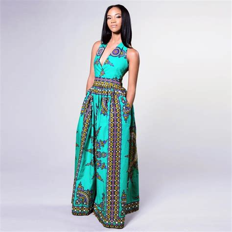 long and short ankara dresses ankara styles long and short gown style download latest
