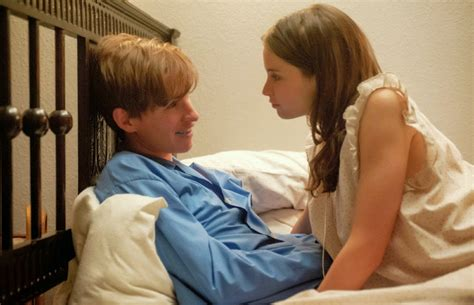 film romance young movie review the theory of everything 2014 the ace