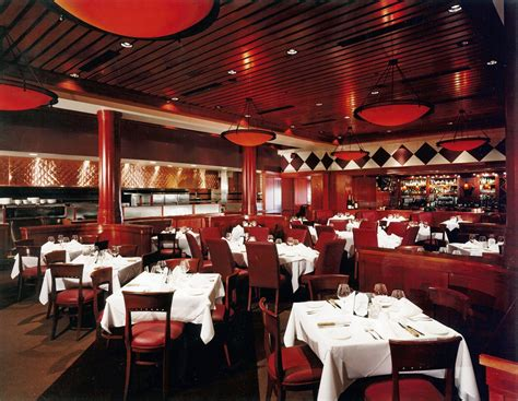 flemings steak house flemings download images photos and pictures