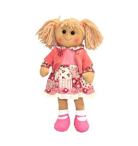 rag doll tab rag doll by hopscotch collectibles ragdoll soft