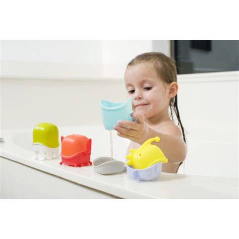 boon baby bathtub baby bath tub boon fun baby baths think outside the tub