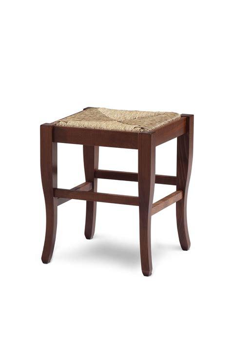 produzione sedie veneto c 4092 sgabello basso sedie veneto produzione