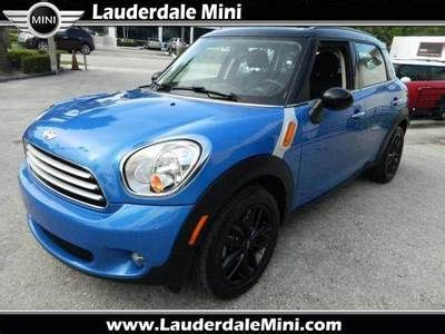 how petrol cars work 2011 mini countryman electronic valve timing sell used 2011 mini countryman awesome fuel efficiency 0