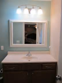 Bathroom Paint Ideas Blue by Bathroom Ideas Colors 2017 Home Design Trends Ipswich