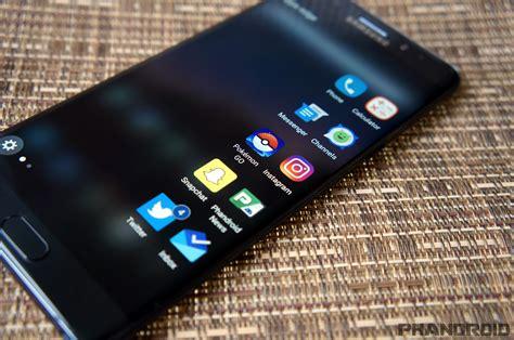 Harga Samsung Galaxy S8 Clone jual unlocked copy iphone 7 plus clone samsung galaxy s8