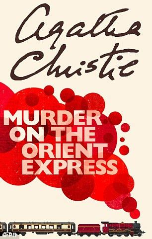 The Second Best Novel agatha christie s novel then there were none named as