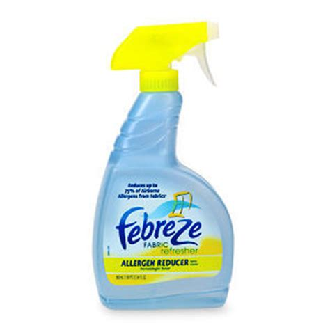 febreze sofa spray febreze sofa memsaheb net