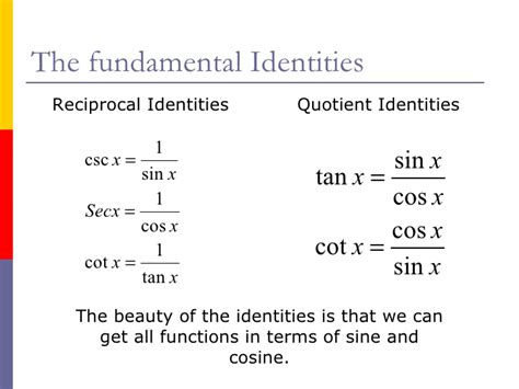 Verify Trig Identities Worksheet by Custom Academic Paper Writing Services How To Solve