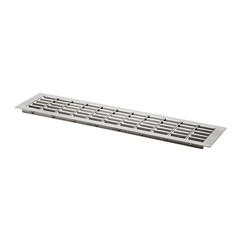 metod grille d a 233 ration ikea