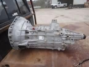 99 00 01 02 03 ford f150 manual transmission 5 speed mazda