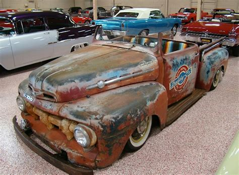 Gas Monkey Garage Truck Builds by Photos Of Gas Monkey Builds Page 1 Gas Monkey Garage