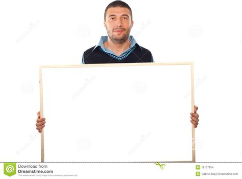 man holding person holding blank sign www pixshark com images