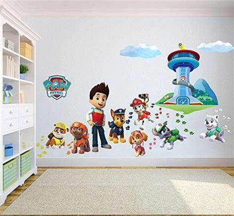 stickers chambre bébé garcon 25 best ideas about stickers chambre gar 231 on on